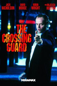The Crossing Guard is the best movie in John Savage filmography.