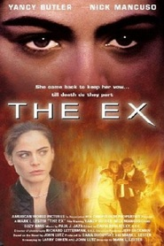 The Ex is the best movie in Nick Mancuso filmography.