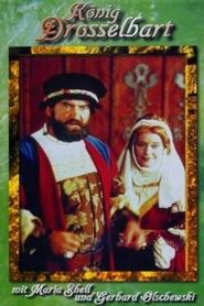 Kral Drozdia Brada is the best movie in Lukaš Vaculik filmography.