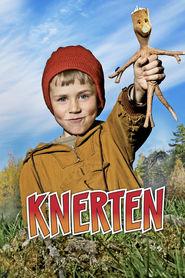 Knerten is the best movie in Pernille Sørensen filmography.