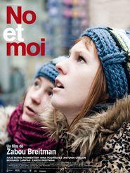 No et moi is the best movie in Julie-Marie Parmentier filmography.
