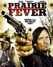 Prairie Fever is the best movie in Felicia Day filmography.