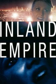 Inland Empire - movie with Jeremy Irons.