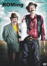 Roming is the best movie in Vladimír Javorský filmography.
