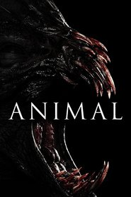Animal is the best movie in Elizabeth Gillies filmography.