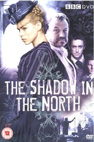 The Shadow in the North is the best movie in Jared Harris filmography.