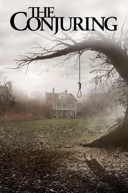 The Conjuring is the best movie in Joey King filmography.