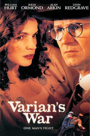 Varian's War is the best movie in Remy Girard filmography.