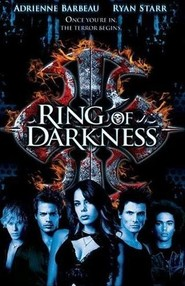 Ring of Darkness is the best movie in Adrienne Barbeau filmography.