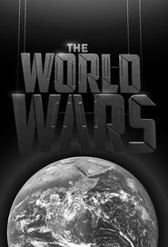 The World Wars is the best movie in James William Barker filmography.
