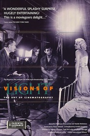 Visions of Light is the best movie in Ernest R. Dickerson filmography.