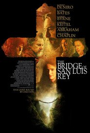 Film The Bridge of San Luis Rey.