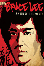 How Bruce Lee Changed the World - movie with Jackie Chan.