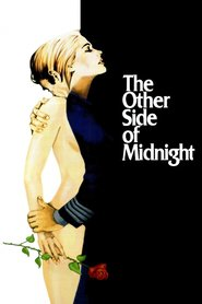 The Other Side of Midnight - movie with Susan Sarandon.