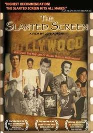 The Slanted Screen is the best movie in Phillip Rhee filmography.