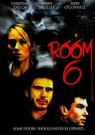 Film Room 6.