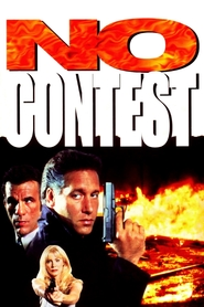 No Contest is the best movie in Shannon Tweed filmography.