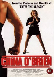 China O'Brien is the best movie in Richard Norton filmography.