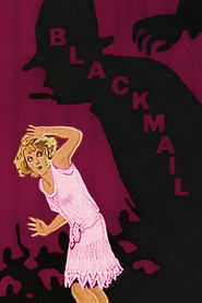 Blackmail is the best movie in John Longden filmography.