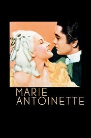 Marie Antoinette - movie with Joseph Schildkraut.