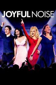 Joyful Noise is the best movie in Dexter Darden filmography.
