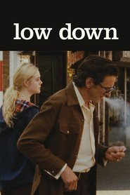 Low Down is the best movie in Elle Fanning filmography.