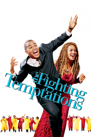 The Fighting Temptations is the best movie in Beyonce Knowles filmography.