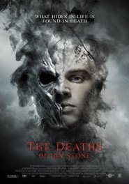 Film The Deaths of Ian Stone.