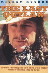 The Last Outlaw - movie with Ted Levine.