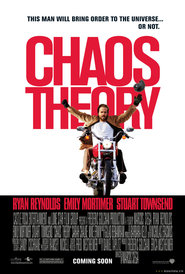 Film Chaos Theory.