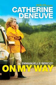 Elle s'en va is the best movie in Mylene Demongeot filmography.