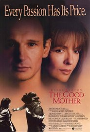Film The Good Mother.