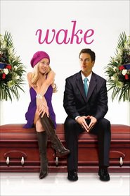 Wake is the best movie in Ian Somerhalder filmography.