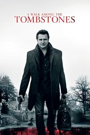 A Walk Among the Tombstones is the best movie in Maurice Compte filmography.