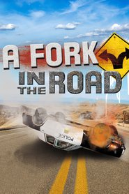 A Fork in the Road is the best movie in Missi Pyle filmography.