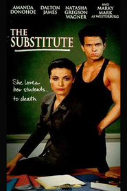 The Substitute - movie with Mark Wahlberg.