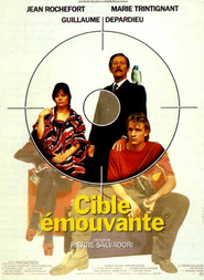 Cible emouvante is the best movie in Serge Riaboukine filmography.