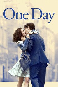 One Day - movie with Ken Stott.