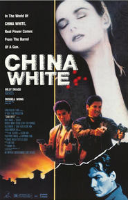 Gwang tin lung fu wui is the best movie in Victor Hon filmography.