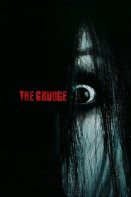 The Grudge is the best movie in Ted Raimi filmography.