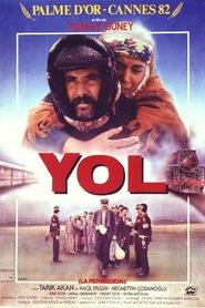 Yol is the best movie in Necmettin Cobanoğlu filmography.