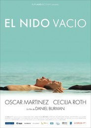 El nido vacio is the best movie in Arturo Goetz filmography.