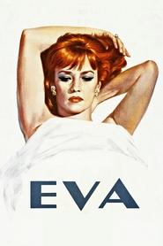 Eva is the best movie in Lisa Gastoni filmography.