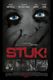 Stuk! is the best movie in Hugo Metsers filmography.