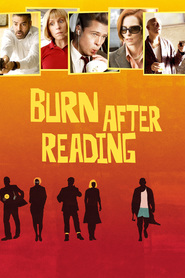 Burn After Reading is the best movie in Elizabeth Marvel filmography.