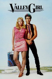 Valley Girl is the best movie in Nicolas Cage filmography.