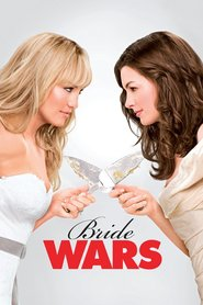 Bride Wars is the best movie in Kate Hudson filmography.