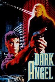 Dark Angel is the best movie in Matthias Hues filmography.