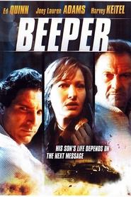 Beeper is the best movie in Joey Lauren Adams filmography.