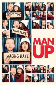 Man Up - movie with Ken Stott.